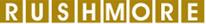 Rushmore_solusi_hemat_telepon_kantor